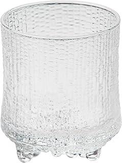 iittala 玻璃杯 透明 200毫升 ULTIMA THULEIIT588-1008515