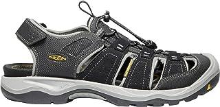 Keen - Rialto II H2 男士户外凉鞋