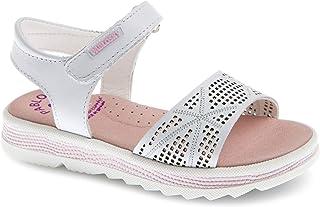 Pablosky 477900 露趾凉鞋