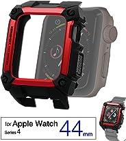 Apple Watch ZEROSHOCKAW-44ZERORD 44mm 红色