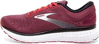 Brooks 女士 Glycerin 18 跑鞋