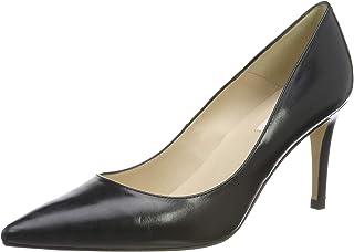 L.K. Bennett Floret 女士正装高跟鞋 黑色 41 EU/10.5 M US