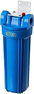 DuPont WFPF13003B 通用整屋 15,000-加仑水过滤系统 蓝色 1-(Pack) 569943