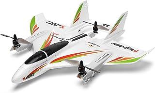 HI-TECH X450 AVIATOR RTF X450 RC飞机
