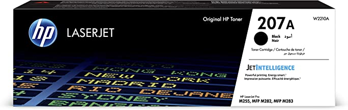 HP Original LaserJet Toner Cartridge 卡式膠筒 黑色 正常 Standard 黑色