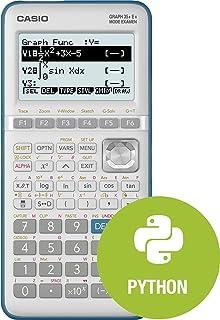 Graph35+E II 有线接口/性别适配器