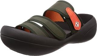 [LigettaCano] 凉鞋 Bikkft CJBF5004