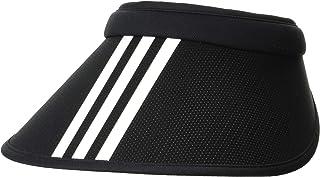 Adidas 阿迪达斯 防紫外线帽 (GOT16) 女士