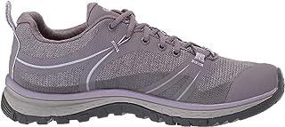 KEEN Terradora 女士防水徒步靴