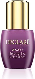 Declare Essential 眼部提升精华 15 毫升