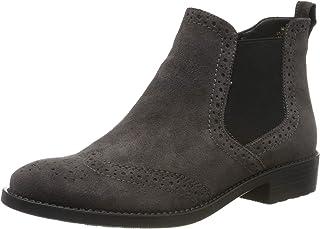 Tamaris 女士1-1-25993-23 短靴