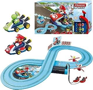 Carrera 20063026 Nintendo Mario Kart 马里奥赛车 多色