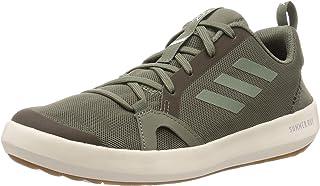Adidas 阿迪达斯 溯溪鞋 TERREX CC BOAT (BTI36) 男士