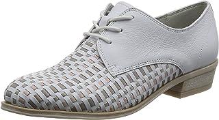 [莫代尔] 平底鞋 21165