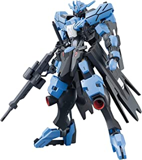 HG 机动战士高达 铁血的奥尔芬斯 高达维达 1/144比例 预分色塑胶模型