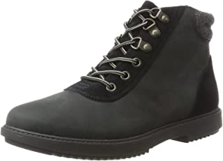 Clarks 女式 Raisie Vita 靴子
