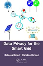 Data Privacy for the Smart Grid (English Edition)