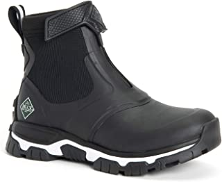 Muck Boot The Original Company 女士 Apex 中拉链