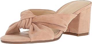 Ivanka Trump Earin 女士拖鞋 天然 8.5 M US