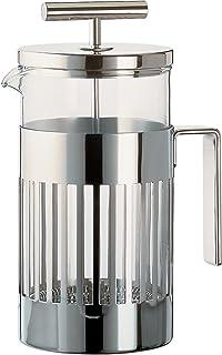 Alessi 咖啡机,8 杯,(9094/8)