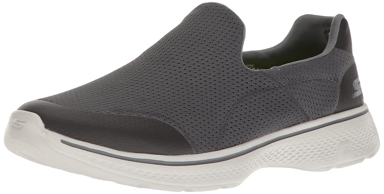 斯凯奇舒适鞋靴