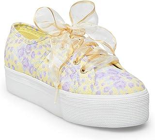 Superga 女式运动鞋