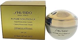 Future Solution LX Total Protective Cream SPF 20-50ml/1.8oz