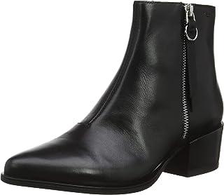 Vagabond Vagabond 女士 Marja 短靴