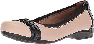 Clarks Kinzie 女式便鞋
