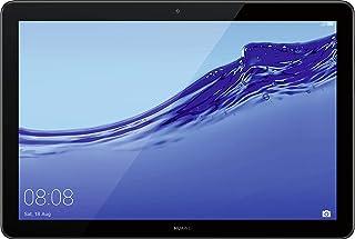 Huawei 华为 Mediapad 平板电脑53010PTY  T5 LTE 3 + 32 GB