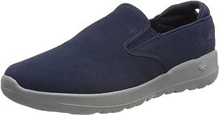 Skechers Go Walk Joy-Predict 女士一脚蹬运动鞋