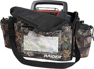 Raider 便携式加热器收纳手提包 Any 迷彩色 BCS-26-CA