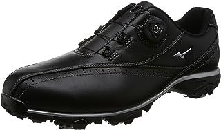 美津浓高尔夫 ] 高尔夫球鞋大风格002毛绒 (当前款式)