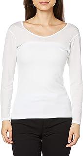 ONYONE 贴身衬衫 ODJ88522女式短裤 PP 长袖 女式