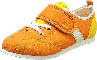 ASAHI 运动鞋 KENKO-KUN系列P037 男童