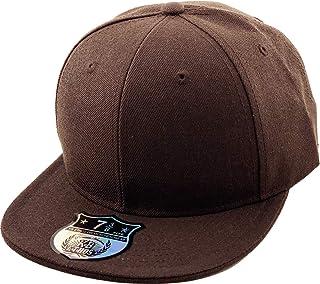 KBETHOS True-Fit 正品棒球帽,9 种尺寸和 20 种颜色