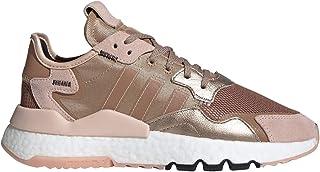 adidas Nite Jogger 女鞋