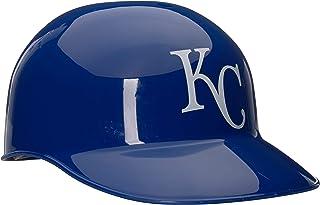 Rawlings 官方 MLB 复制头盔 皇室 全套尺寸