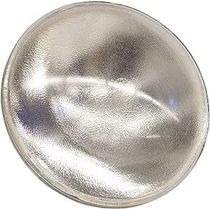 ADJ Products ZB-FFP 北极海光束 1000/W LAMP
