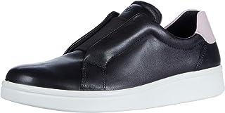 ECCO 爱步 Women's Soft 4 女士套穿运动鞋