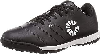 GUVIC 五人制足球鞋 户外牛津鞋 GS1124 10CY Tancy BLACK/WHITE 25 cm