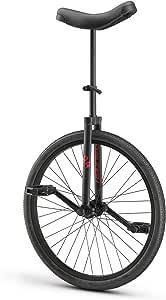 Raleigh 自行车 Unistar 独轮车