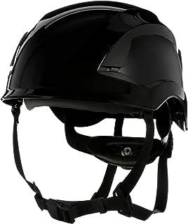 3M SecureFit *头盔 Universal Fit 94305 1