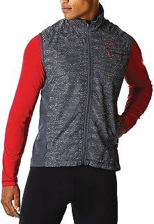 Sugoi Men's Zap Run Vest, Large