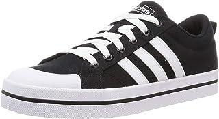 Adidas 阿迪达斯 轻便运动鞋 BRAVADASKATE(KYH48) 男士