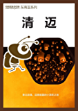 蚂蜂窝旅游攻略:清迈