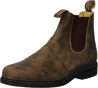 [品牌石头] 靴子 BS063 BS063089