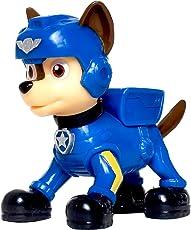 PAW PATROL 汪汪队立大功 空中救援系列玩具 公仔阿奇(供应商直送)