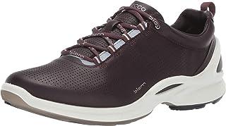 ECCO 女式 健步系列 Biom Fjuel 休闲运动鞋健步鞋