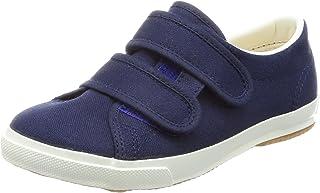 ASAHI 运动鞋 儿童 KENKO-KUN系列P036